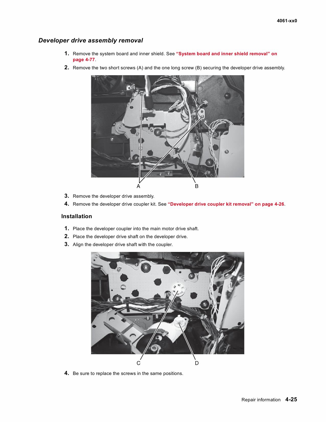 sharp washing machine repair manual